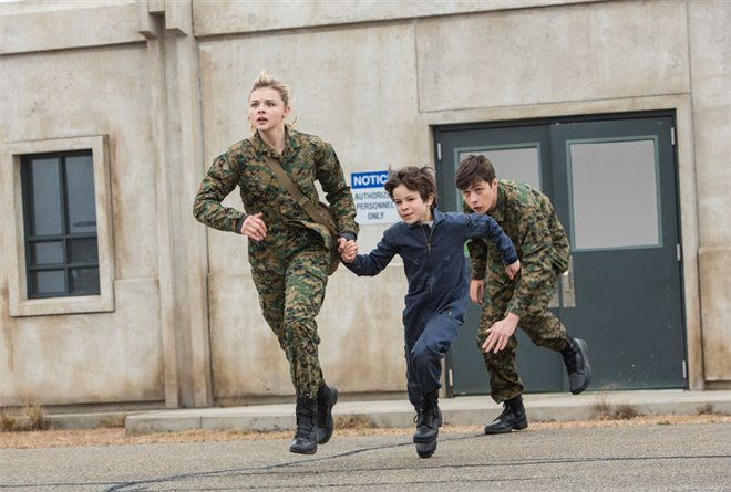 The 5th Wave Photo 8 - Large