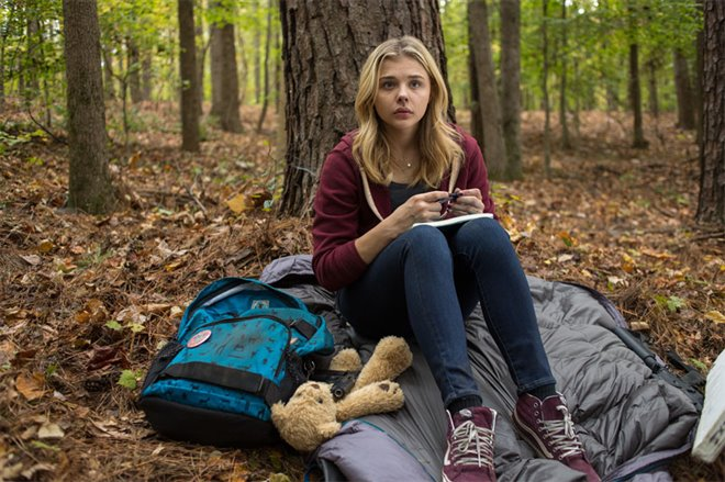 The 5th Wave Photo 18 - Large