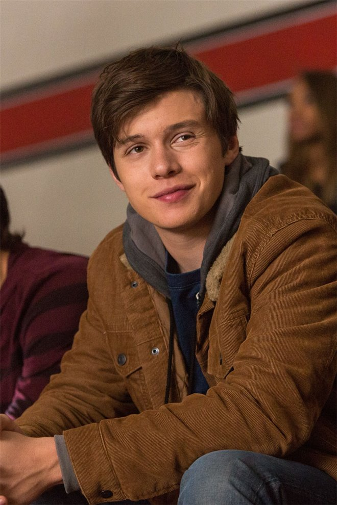 The 5th Wave Photo 25 - Large