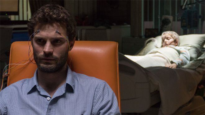 The 9th Life of Louis Drax Photo 7 - Large