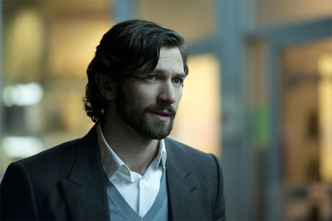 The Age of Adaline Photo 6 - Large