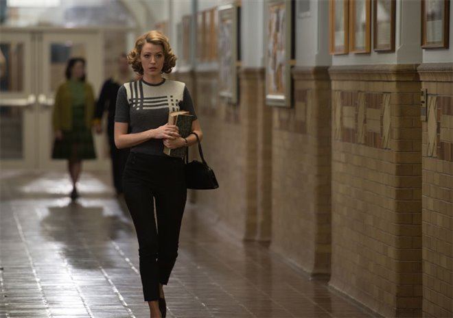 The Age of Adaline Photo 8 - Large
