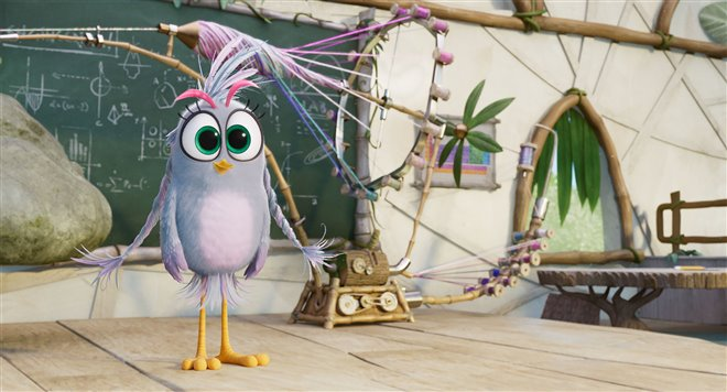 The Angry Birds Movie 2 Photo 31 - Large