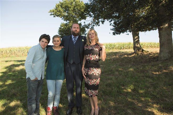 The Bélier Family Photo 7 - Large