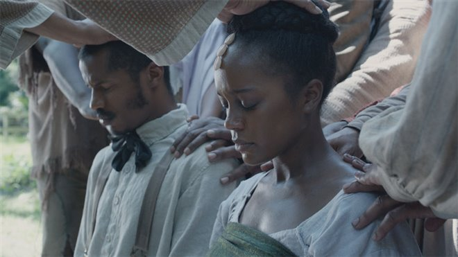 The Birth of a Nation Photo 10 - Large
