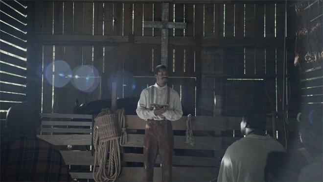 The Birth of a Nation (v.o.a.) Photo 6 - Grande