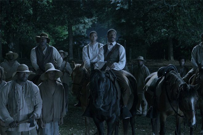 The Birth of a Nation (v.o.a.) Photo 14 - Grande
