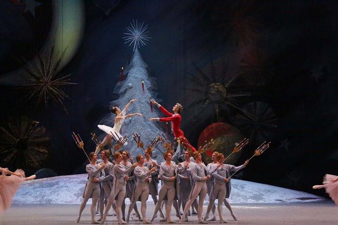 The Bolshoi Ballet: The Nutcracker Photo 5 - Large