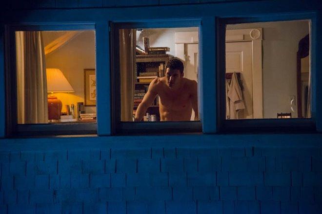 The Boy Next Door Photo 5 - Large