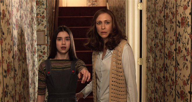 The Conjuring 2 Photo 10 - Large