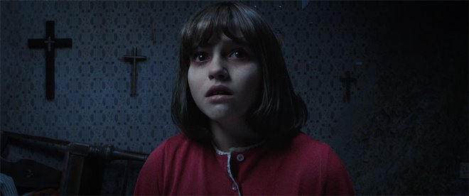 The Conjuring 2 Photo 26 - Large