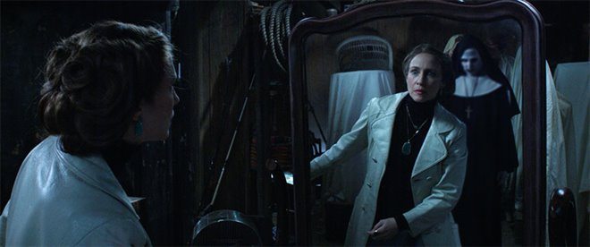 The Conjuring 2 Photo 34 - Large
