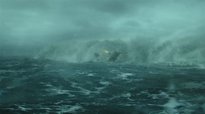 The Finest Hours Photo 2 - Large