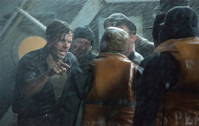 The Finest Hours Photo 4 - Large