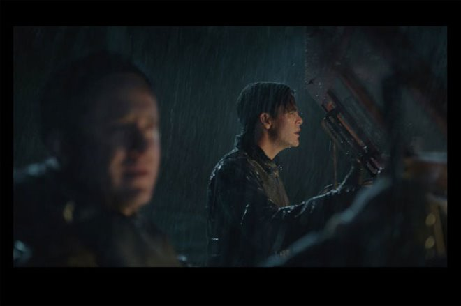 The Finest Hours Photo 8 - Large
