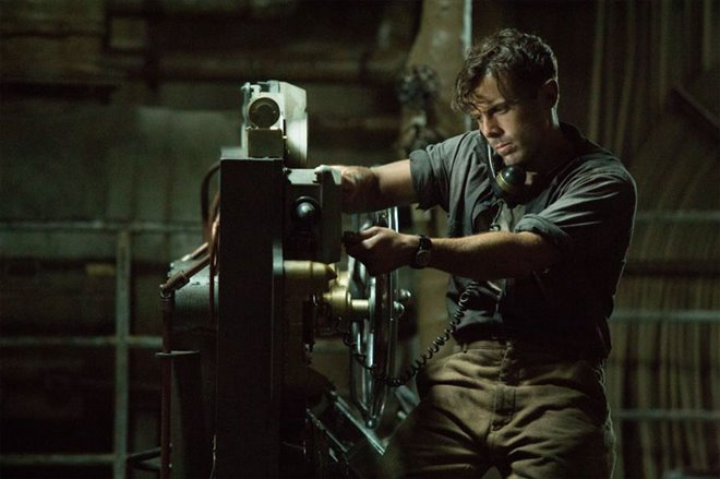 The Finest Hours Photo 14 - Large