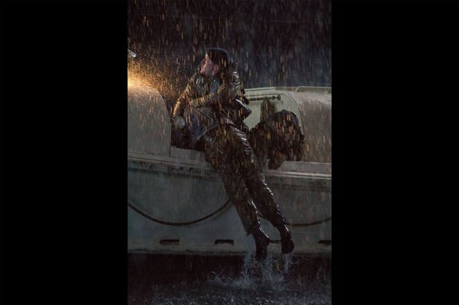 The Finest Hours Photo 20 - Large