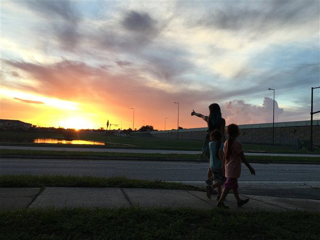The Florida Project Photo 2 - Large