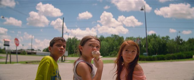 The Florida Project Photo 4 - Large