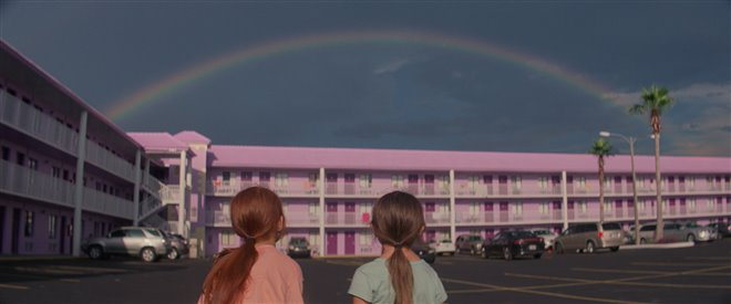 The Florida Project Photo 6 - Large