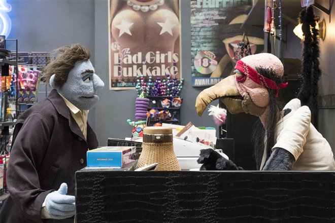 The Happytime Murders Photo 7 - Large