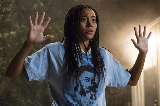 The Hate U Give Photo 8 - Large