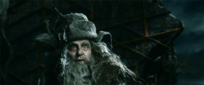 The Hobbit: The Battle of the Five Armies Photo 49 - Large