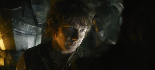 The Hobbit: The Battle of the Five Armies Photo 55 - Large