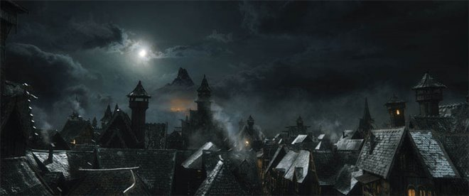 The Hobbit: The Battle of the Five Armies Photo 61 - Large