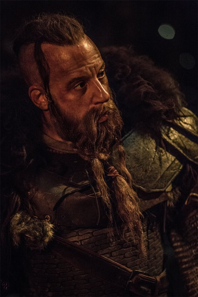 The Last Witch Hunter Photo 20 - Large
