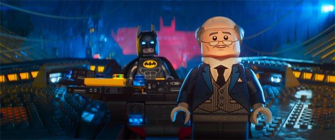 The LEGO Batman Movie Photo 5 - Large