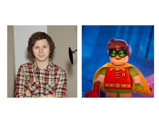 The LEGO Batman Movie Photo 11 - Large