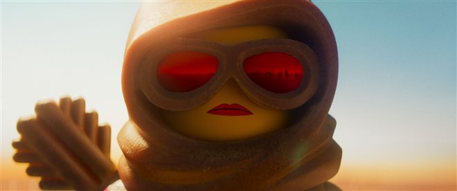 The LEGO Movie 2: The Second Part Photo 15 - Large