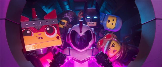 The LEGO Movie 2: The Second Part Photo 21 - Large