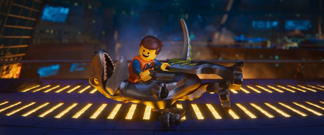 The LEGO Movie 2: The Second Part Photo 25 - Large