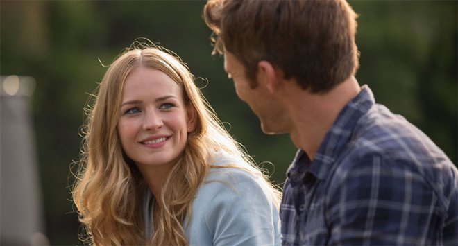The Longest Ride Photo 9 - Large