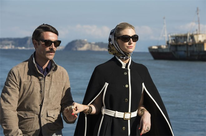 The Man from U.N.C.L.E. Photo 12 - Large