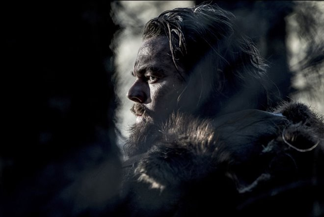 The Revenant Photo 9 - Large