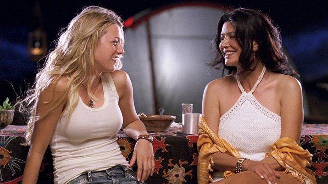 The Sisterhood of the Traveling Pants 2 Photo 12 - Large
