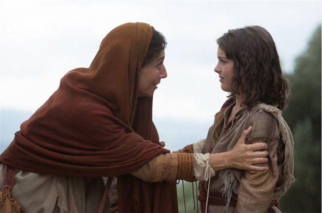 The Young Messiah Photo 6 - Large