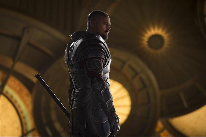 Thor : Ragnarok (v.f.) Photo 22 - Grande