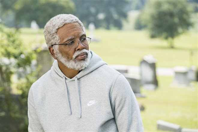 Uncle Drew Photo 11 - Large