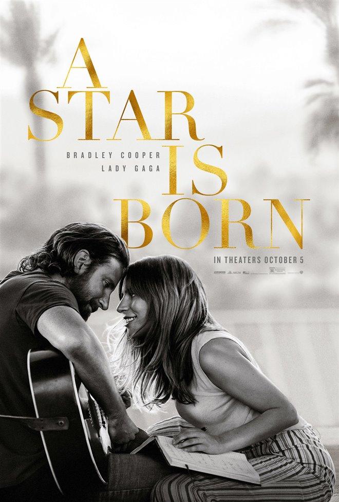 Une étoile est née Photo 9 - Grande