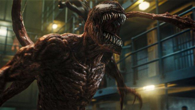 Venom : Ça va être un carnage Photo 8 - Grande