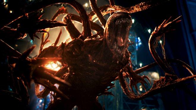 Venom : Ça va être un carnage Photo 10 - Grande