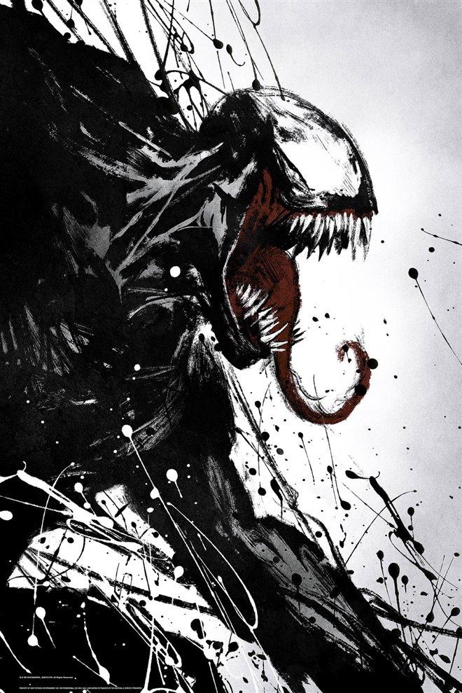Venom (v.f.) Photo 26 - Grande