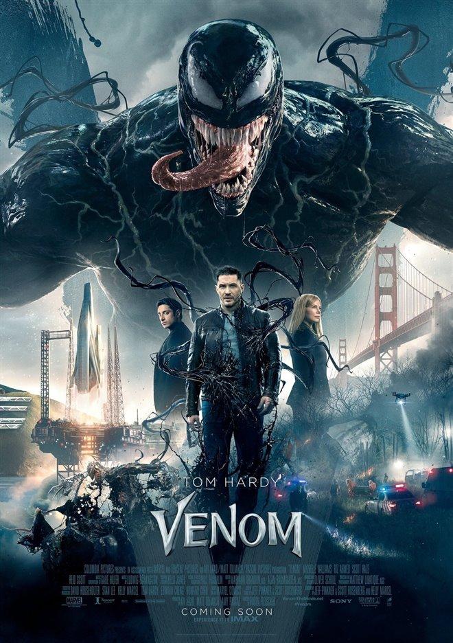 Venom (v.f.) Photo 28 - Grande