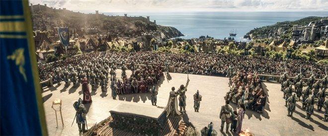 Warcraft (v.f.) Photo 15 - Grande