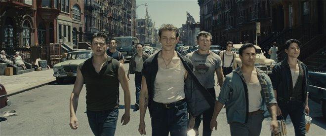 West Side Story (v.f.) Photo 16 - Grande