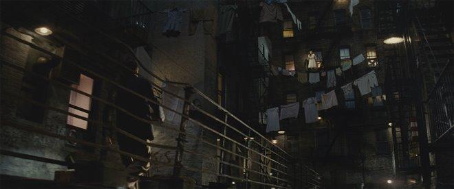 West Side Story (v.f.) Photo 18 - Grande